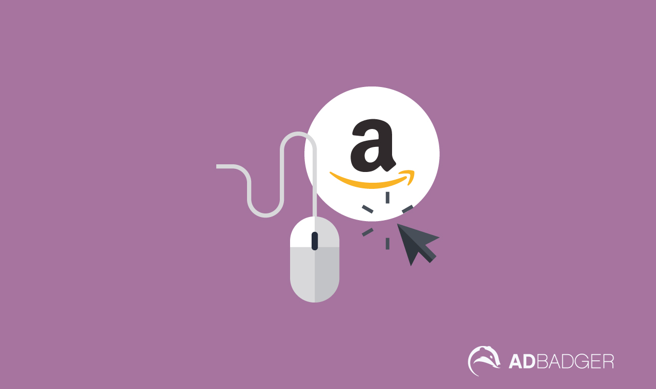 Amazon PPC graphic