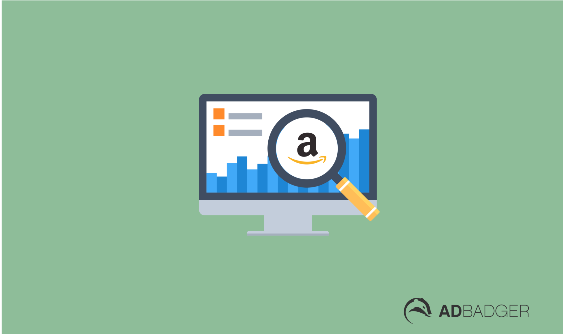 amazon-ppc-stats-conversion-rates-cpc-acos